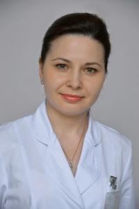 bykova_tatyana