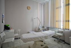 foto_klinika