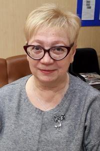 podyapolskaya_irina