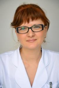 telelyeva